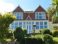 4 bedroom Detached home for sale in Westminster Villas...