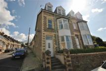 3 bedroom semi detached property for sale in Highfield Road...