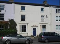 Flat in Portway, Frome, BA11