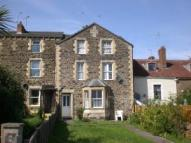 1 bed Ground Flat to rent in Summer Hill, Frome, BA11