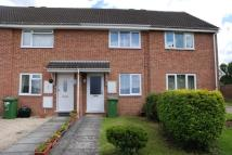 2 bed home to rent in Chaffinch Avenue, Frome...