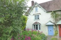 Witham Friary Cottage to rent