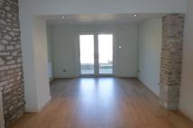 3 bedroom Terraced property to rent in The Butts, Frome...