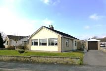 Westover Detached Bungalow to rent