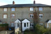 2 bedroom Cottage to rent in 11 The Green, Crockerton...