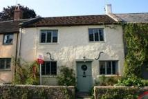 4 bedroom Cottage in Kale Street, Batcombe...