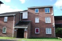 Flat in Ashtree Road, Frome, BA11