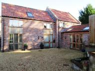 4 bed Detached home in Bratton Road, Westbury...