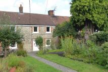 3 bedroom Cottage in High Street...