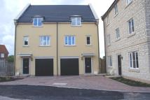 3 bedroom semi detached house to rent in GREAT WESTERN STREET...