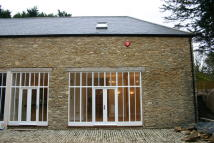 3 bedroom Barn Conversion to rent in FROMEFIELD, Frome, BA11
