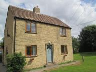 Friggle Street Detached property to rent