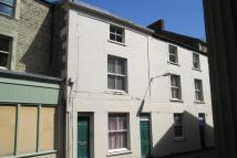 Apartment to rent in CATHERINE STREET, Frome...