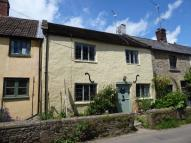 4 bed Cottage in Kale Street, Batcombe...