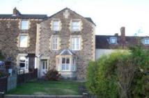 Flat in Summer Hill, Frome, BA11