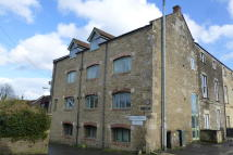 1 bedroom Flat to rent in VALLIS WAY, Frome, BA11