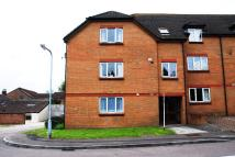 Flat in MALTHOUSE COURT, Frome...