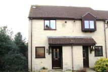 2 bedroom End of Terrace home to rent in BRUNEL WAY, Frome, BA11