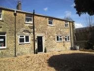 Apartment to rent in Welshmill Road, Frome...