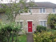 2 bedroom Terraced home in Ecos Court, Frome...