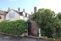 2 bedroom Cottage to rent in Lower Street, BA11