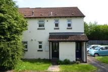 2 bed Ground Flat in Cabell Road, Frome...