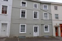 1 bedroom Maisonette to rent in Catherine Street, Frome...