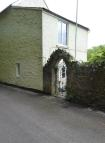 Cottage to rent in Horn Street, Frome...