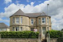 Flat to rent in Semington Road, Melksham...