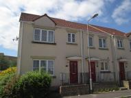 3 bedroom End of Terrace property to rent in Marleys Way, Frome...