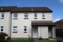 1 bed Flat in Cabell Road, Frome...