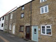 Cottage to rent in York Street, Frome...