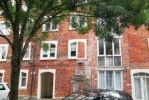 Flat to rent in Edward Street, Westbury...