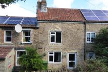 2 bed Terraced property to rent in Dyers Close Lane, Frome...