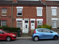 2 bedroom Terraced house to rent in King Richard Street...