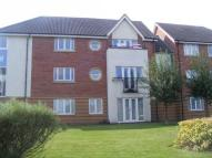 2 bedroom Apartment to rent in Grindle Road, Longford...