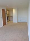 Penthouse to rent in Station Road, CV7