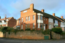 Block of Apartments for sale in Coundon Road, Coventry...