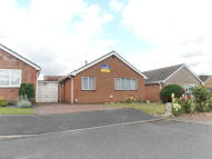 Detached Bungalow in Fair Isle Drive...