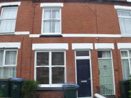 Terraced property to rent in Ludlow Road, Coventry...
