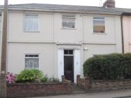 Flat to rent in HYTHE