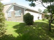 3 bedroom Bungalow in BRANTHAM