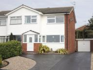 property in BRIGHTLINGSEA