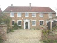 Flat to rent in NAYLAND