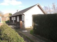 3 bedroom Bungalow in GREENSTEAD