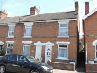 3 bedroom property to rent in NEW TOWN