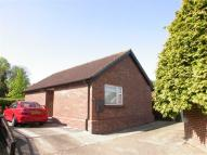 2 bedroom Bungalow to rent in CASTLE GARDENS