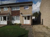 3 bed home to rent in ST JOHNS