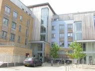 1 bedroom Flat in CLOSE TO UNIVERSITY
