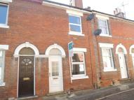 2 bedroom property to rent in TOWN CENTRE
